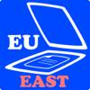 MultiScan - East EU: OCR Belarusian, Bulgarian, Czech, Hungarian, Polish, Romanian, Slovak, Ukrainian