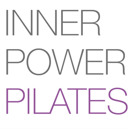 Inner Power Pilates - UK
