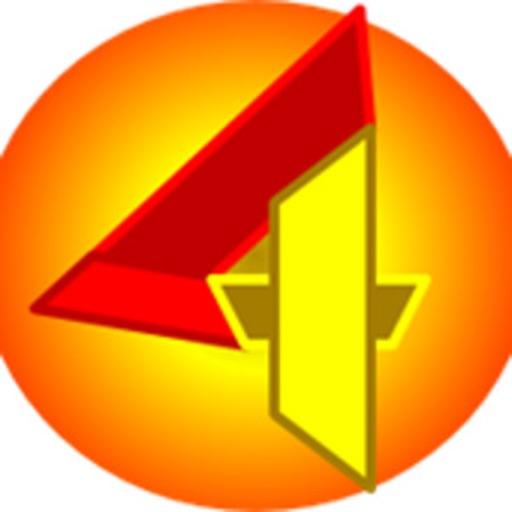 WRMG PowerPlay
