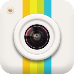 CropPic Pro - Post Full size Photos on Instagram without cropping