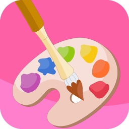 Art Creative Fun Draw
