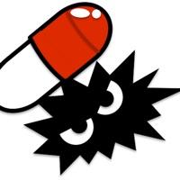 Codes for Bye Bye Bacteria Hack