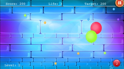 Download Pop All The Balloons - Crush Craze Challenge (Free) for Android