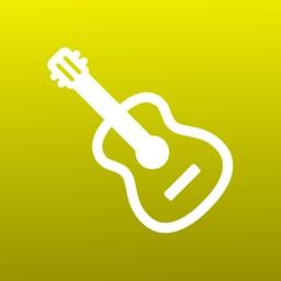 Hard Rock Music Player