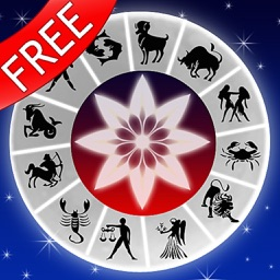 Horoscope Plus - Read Daily Weekly Monthly and Yearly Astrology