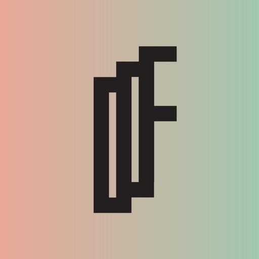 Foldpass Review