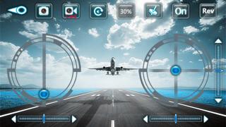 CX-WiFi720P screenshot two