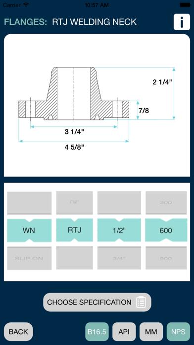 Hydrobolt Handbook screenshot one