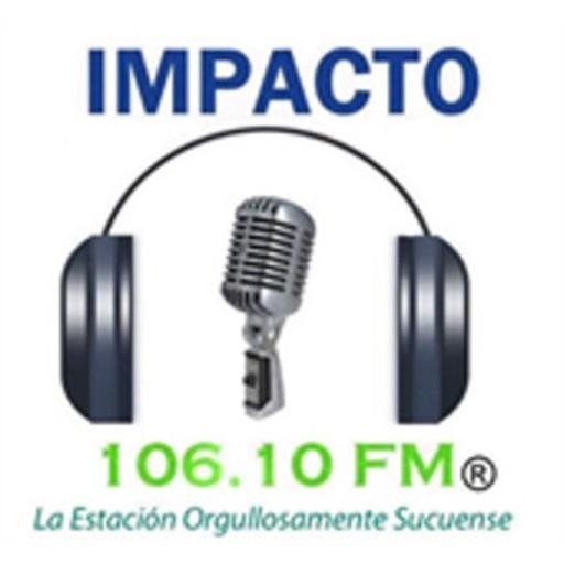 Radio Impacto SUCUA