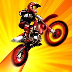 Activities of Bike Stunt Racing