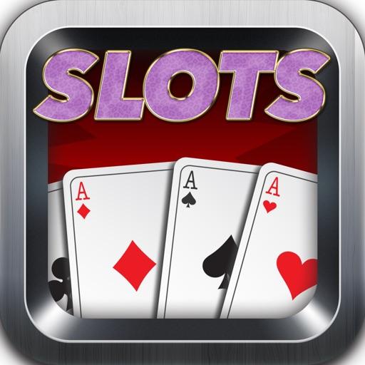888 Winner Mirage Full Dice Casino - FREE Slots Machine