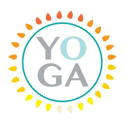 Sunlight and Yoga