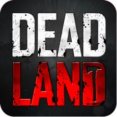 Activities of Dead Land - Fear of Zombies