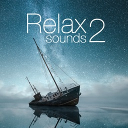 Relax Sounds Premium 2 Apple Watch App