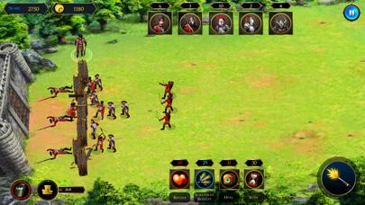 Medieval Battalion PROのおすすめ画像5
