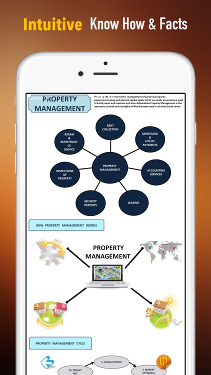 Property Management 101: Managers Reference from Basic Glossary to Latest Trends