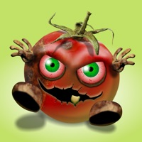 Codes for Tomato Zombies – dawn of the vegs Hack