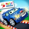 Activity Cars for Kids by Happy-Touch® Free