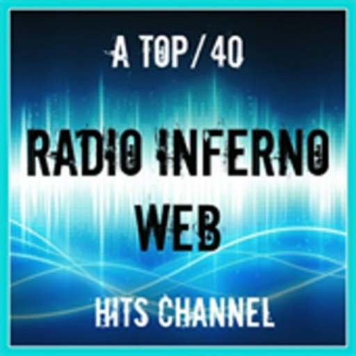 Top40 - RIW HITS CHANNEL