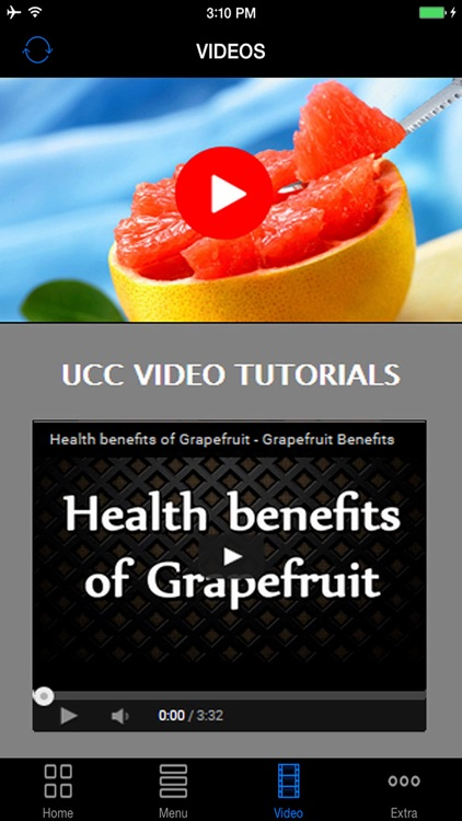 Easy Grapefruit Diet Plan - Best Healthy Weight Loss Diet Guide & Tips For Beginners, Start Today! screenshot-2
