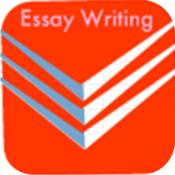 Essay Writing & Essay Topics