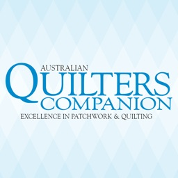Quilters Companion – Excellence in Australian Patchwork and Quilting