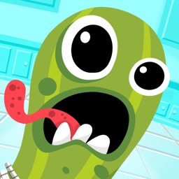 Pickle Panic