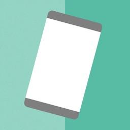 スマートガジェットニュース for iPhone ~ 無料のスマホ/アプリ/ガジェットの最新情報 ~