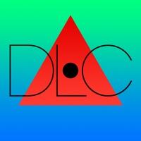 Codes for DLC Simulator Hack