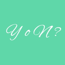 Activities of Yes of No? The simplest trivia game