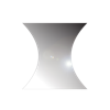 Lens Corrector für GoPro - Harald Meyer