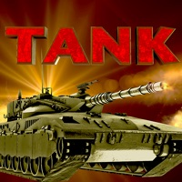 Codes for World War Micro Tanks - Jungle Warfare Blitz Hack