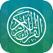 Quranesia - Quran Terjemahan Indonesia