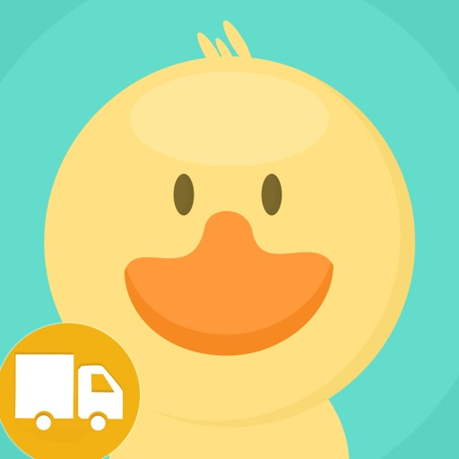 My First Flashcards - Watch and Play Flashcards for Toddlers and Kids