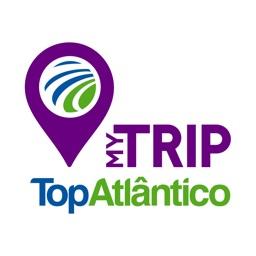 My Trip Top Atlântico