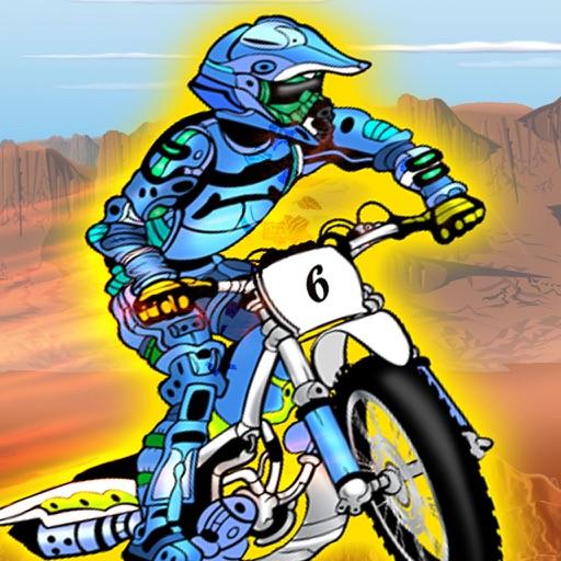 Dirt Trials 2012 - Free
