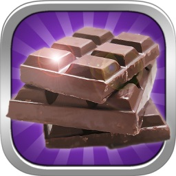 Chocolate Blocks Free Unblock Me