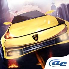 Activities of AE GTO Racing