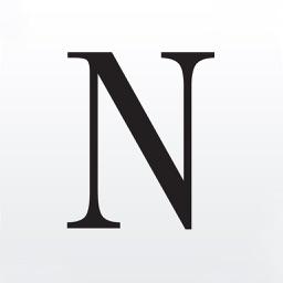 TheNationNewspaper
