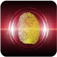 Codes for Mood Reader - Fingerprint Scan Detector Hack
