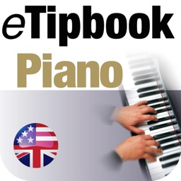 eTipbook Piano