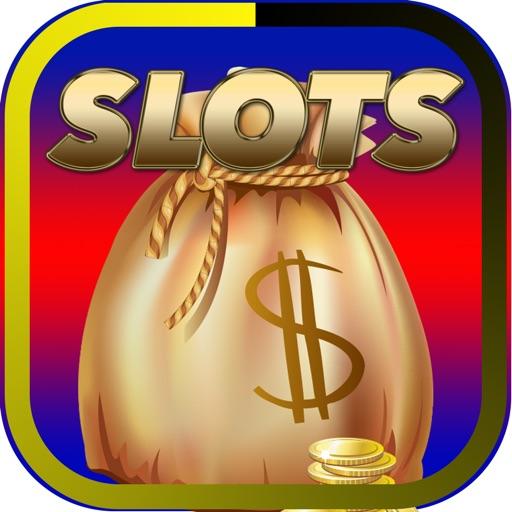 21 Best Match Hazard Carita - FREE Slots Las Vegas Games