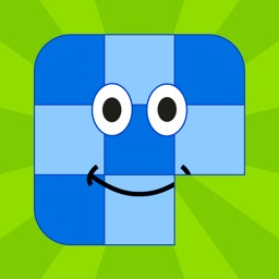 100+ Slide puzzle for Kids