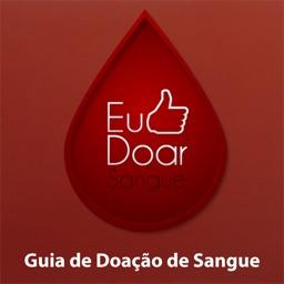 Guia de Doação De Sangue