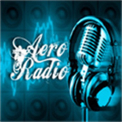 Aero Radio