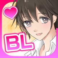 Codes for 【BLゲーム】彼と僕の夏休み-腐女子向け恋愛ノベルゲーム- Hack