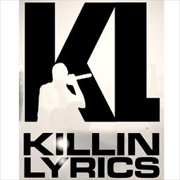 Killin Lyrics