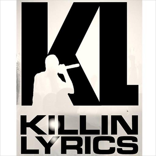 Killin Lyrics