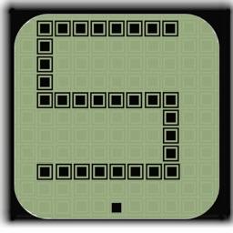 Arcade Snake Classic : HD