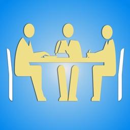 Meeting Journal